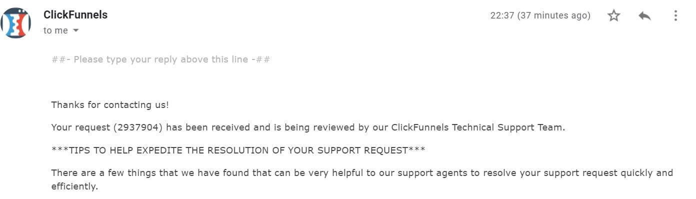 ClickFunnels Support How To Get Your Questions Answered Fast
